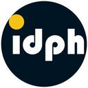 Instituto de Desenvolvimento do Potencial Humano