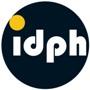 Logo do IDPH